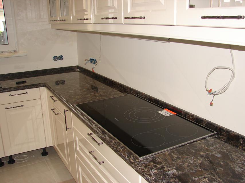 Столешница для кухни ставрополь цена Мойки искуственный камень Кошелево