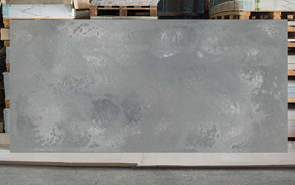 Плита Caesarstone 4033 Rugged Concrete