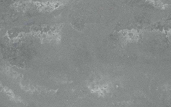 Кварц Caesarstone 4033 Rugged Concrete