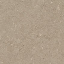 Кварц Silestone Coral Clay